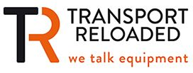 Transport Reloaded - we talk export
